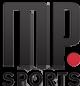 MP Sports