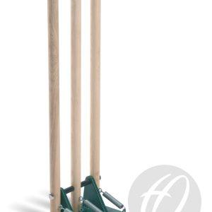 CP1 Cricket Stumps (Spring)
