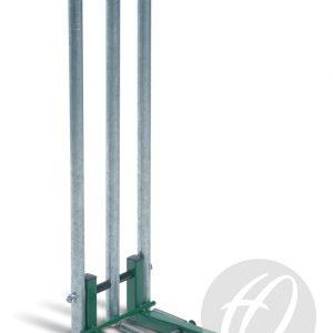 CP2 Cricket Stumps (Spring)