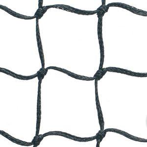Braided 3.5mm Cricket Netting
