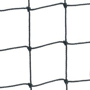 No.16 2.0mm Cricket Netting