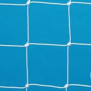 Nets for 3G Folding Goals